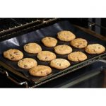 Non-Stick Grilling & Baking Sheet from Camerons Products