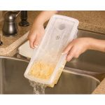 Fasta Pasta Microwave Cooker from Camerons Products