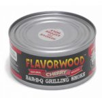 Flavorwood 3 Pack in Cherry, Peach & Pecan from Camerons Products
