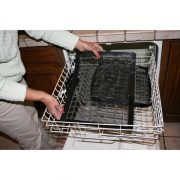Good Cooking Non-Stick Grilling Mesh Sheet from Camerons Products
