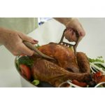 Man Claw Meat Handler Forks from Camerons Products