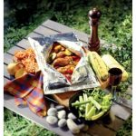 Smoker Bag - 5 Pack from Camerons Products
