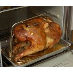 The Original Turkey DunRite - Revolutionary Upside Down Cooker from Camerons Products