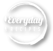 Everyday Recipes with Camerons Products