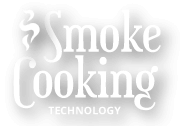 Smoke Cooking Technology with Camerons Products