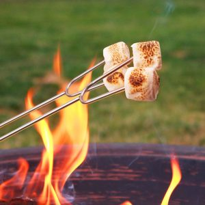 Marshmallow Forks from Camerons Products
