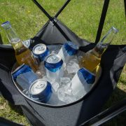 Tailgating Table from Camerons Products