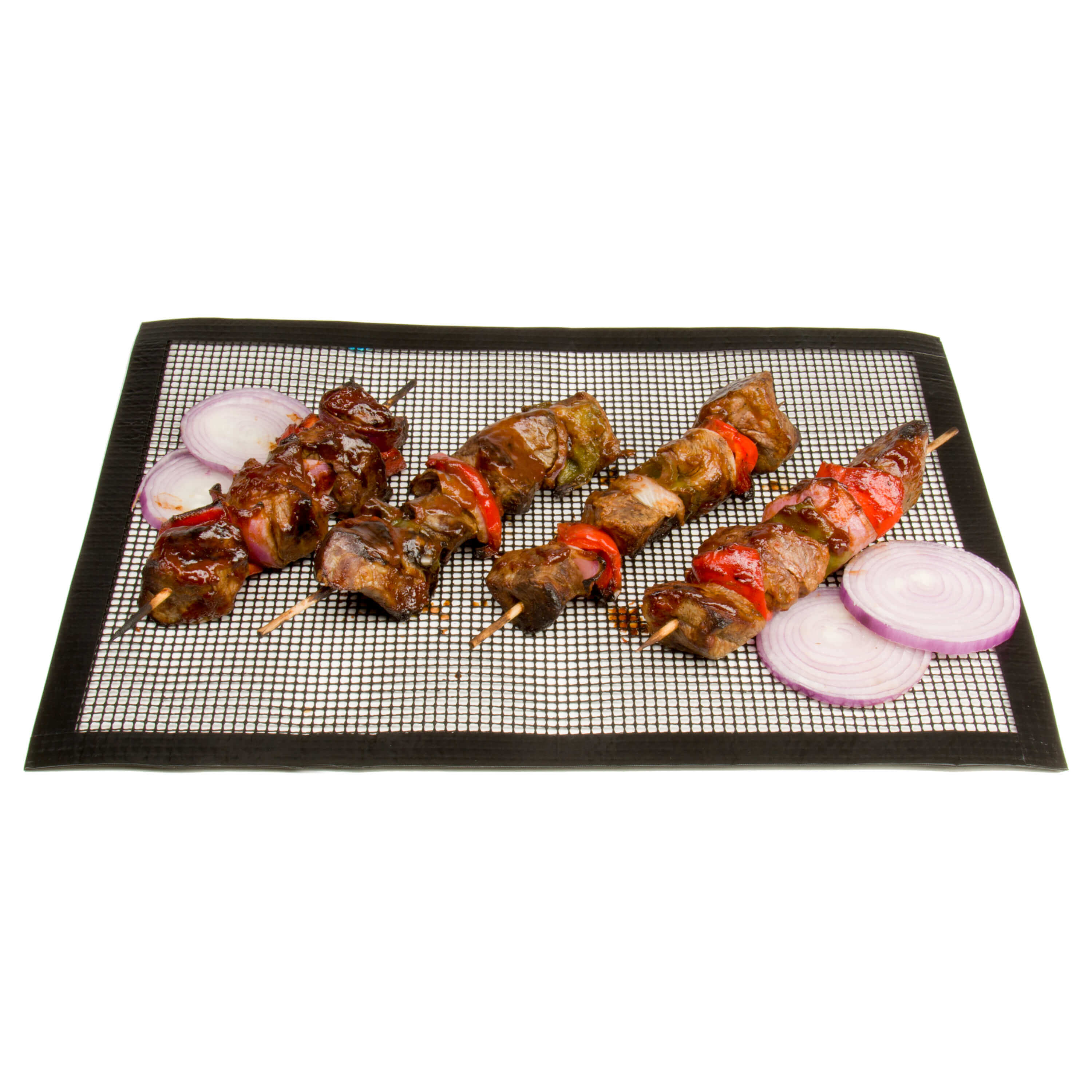 Grilling Mesh Sheet 13 5 Quot X 18 Quot Camerons Products
