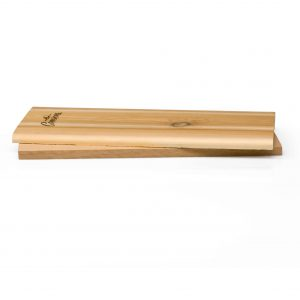 Grilling Planks - 2 Pack from Camerons Products