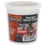Indoor Smoking Chips - Superfine - 1 Pint from Camerons Products