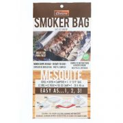 Smoker Bag in Mesquite from Camerons Products