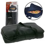 Casserole Tote Carry Bag from Camerons Products