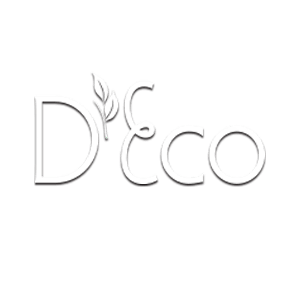 D'Eco Housewares