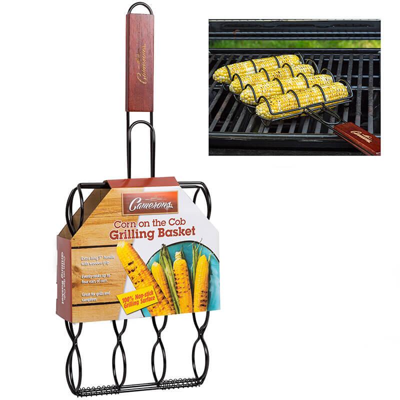 CAM-CGB-898-Camerons-Corn-Grilling-Basket-Composite