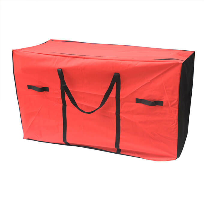 christmas tree storage bag with wheels from camerons products - Christmas Tree Storage Bag