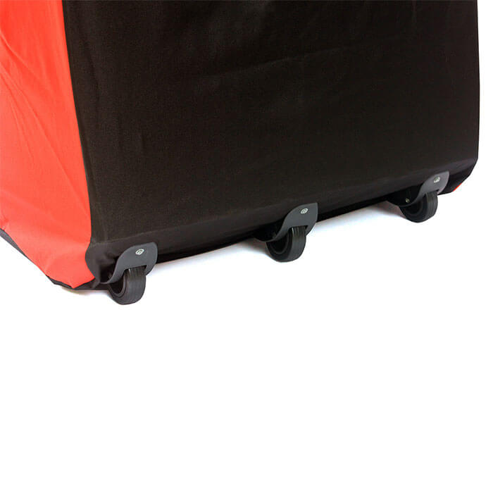 ... Christmas Tree Storage Bag With Wheels, From Camerons Products