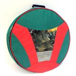 Christmas Wreath Storage Bag from Camerons Products