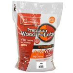 Camerons Products Premium Wood Pellets