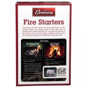 CAM-BBI-647_FireStarters_50Pack-6